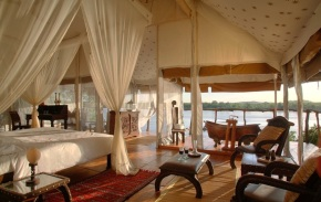 The-Luxury-Retreat-Northern-Selous-Tanzania-12