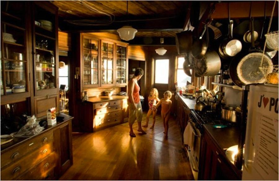 Like A Fairy Tale Home Culture Design