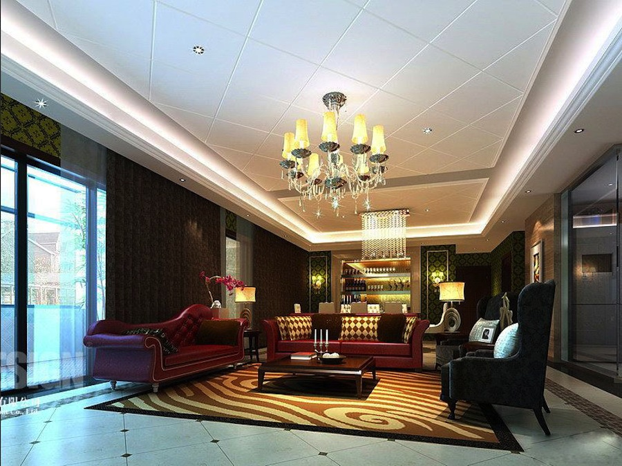 elegance-chinese-interior-design-contemporary-chinese-living-room