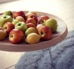 Fruit-bowl-side-table-render-by-BBB-665x627