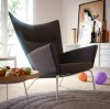 Gray-white-living-room-modern-chair-665x664