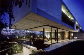 House-La-Punta-01-1-Kind-Design