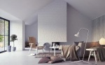 white-exposed-brick-interior-wall-render-665x413
