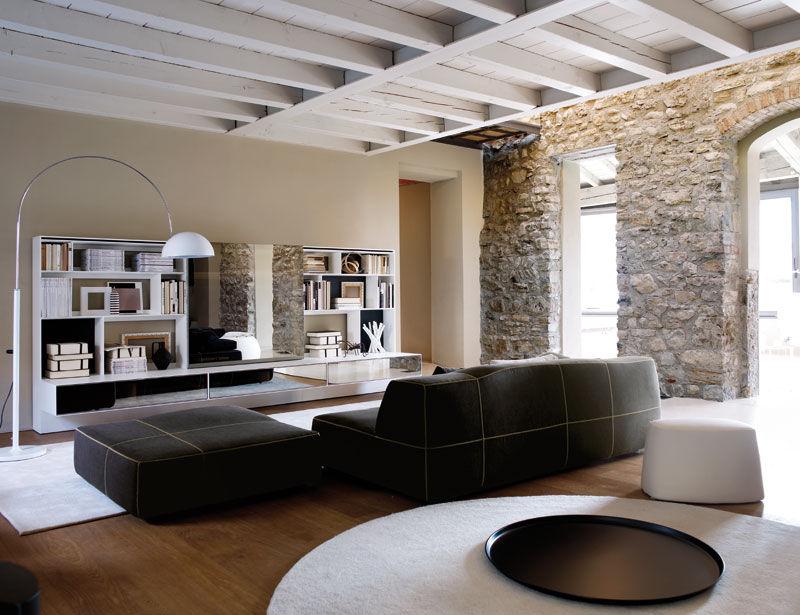 Lombardy house culture design for Blog interior design italia